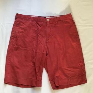 Polo Ralph Lauren Shorts Chino Casual Bermuda 34